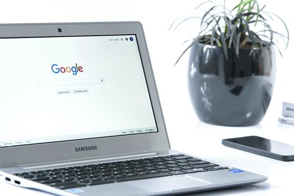 internet-search-engine-laptop-netbook-notebook-163109.jpg