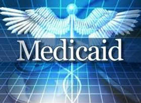 DSRIP Integrations Medicaid